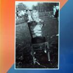 Boek 25 jaar IJsclub Stokvisdennen