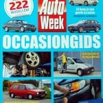 AutoWeek 2013