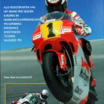 Het Wegraceboek 91-92