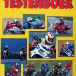 M73 Testenboek