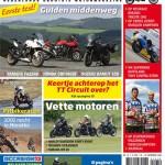 Moto73 september 2010