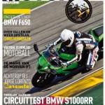 Motor Magazine oktober 2011