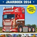 Truckstar 2014