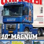 Truckstar februari 2012