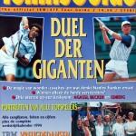TennisGuide 94