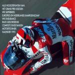 Wegraceboek 92-93